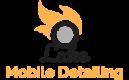 lake mobile detailing logo